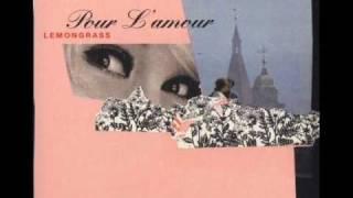 Lemongrass - Le Ciel
