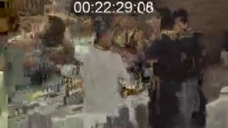 HABIBI & Trubaci & Isidor Zecirovic & (Official Video) AZIS & Азис Набиби