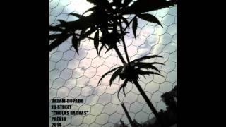 chulas bachas-DREAM DOPADO 19 STREET