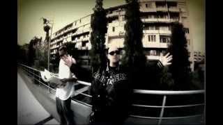 Sarafa Sofia De Janeiro Bg Rap
