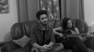 PILLOWTALK - Zayn Malik | Acoustic Cover