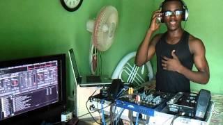 DJ DEFURO DELTA    MIX