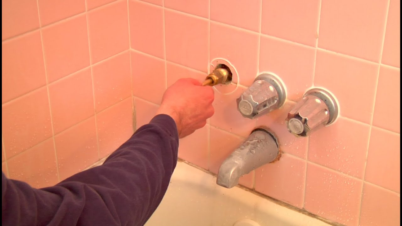 Bathtub Drain Repair Services Greenbrae CA