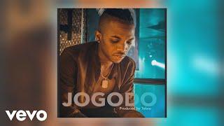 Tekno - Jogodo (Official Audio) width=