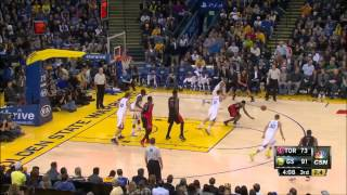 Stephen Curry Mix (Whip it Like This)