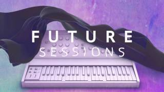 Future Beat & Electronic Sound Kit 'Future Sessions'