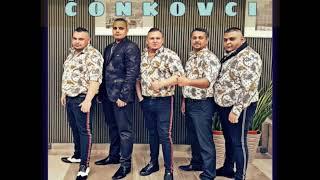Boys Čonkovci 16 - Chvala 2019