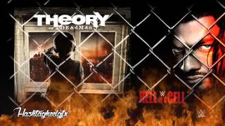 """2014: WWE Hell In A Cell Official Theme Song - """"Panic Room"""" + Download Link ᴴᴰ"""