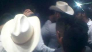 Los 2 Primos y El RM - Gallo de Sinaloa