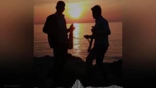 Raşit & Ali Nail - Sevduğum Bak Gözüme 2017