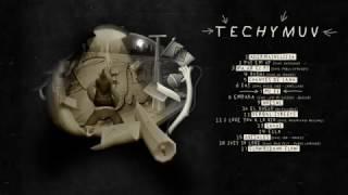 07. CHYSTEMC - MI FE (beat Psycho Joke Fú)
