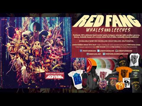 red-fang-every-little-twist-official-track-relapserecords