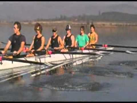 Oarsome Outcomes final final copy.flv