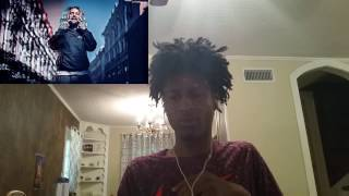 SUICIDE  BOYS SUN SHINE REACTION👏👏