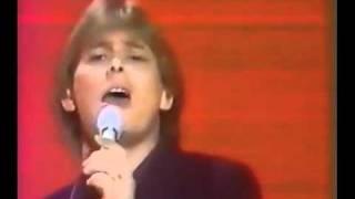 John Farnham - Infatuation 1980