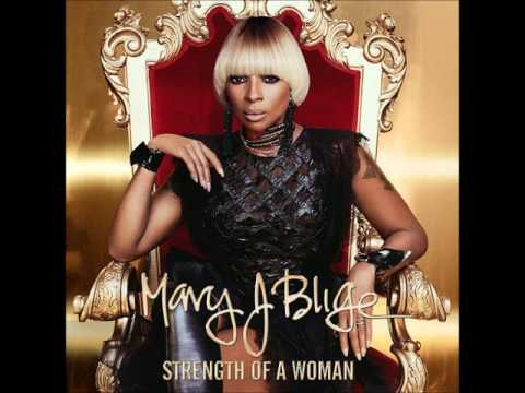 Love Yourself Ft Kanye West de Mary J Blige Letra y Video