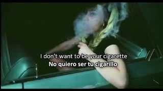 kali uchis Loner (lyric/subtitulado en español )