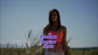 PALABRAS HERMOSAS - Karaoke -Juan Sebastian Lesmes - 2017