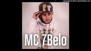 MC 7Belo MC Sonic e MC Danilo - Baile Da Arábia (DJ Wallace NK) Lançamento 2017