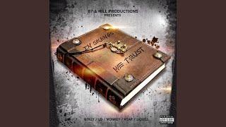 My Money (feat. Monkey & Ld)