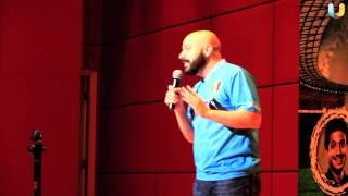 تشويقية: ياخي شوووت موسم 2012-2013
