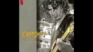 Cem Özkan - Sensiz Olmaz (2006)