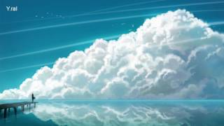 Clean Bandit - Rather Be ft. Jess Glynne 3D Audio (Use Headphones/Earphones)