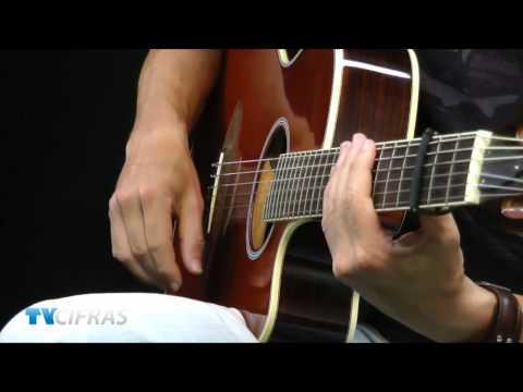 John Mayer - Free Fallin'