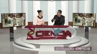 Protocolo Ciencia 19 Resinas Dentales