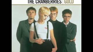 The Cranberries - Pretty