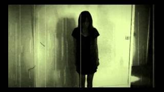 F.E.A.R. - Myself as Alma