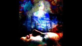 ASTRAL PROJECTION SUBLIMINAL