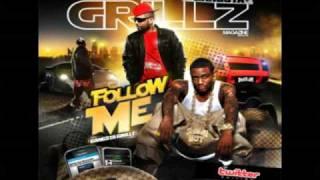 09 - Cold Summer - Gangsta Grillz: Follow Me Edition