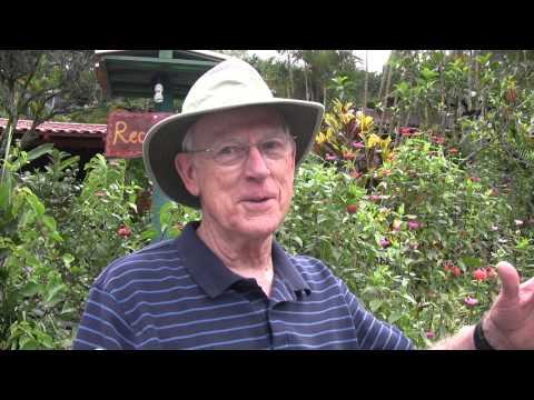 Guest Review Personal Trip Advisor Madre Tierra Vilcabamba Ecuador