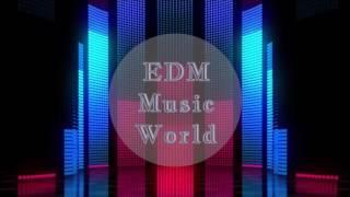 Florian Picasso - Final Call (VIP Mix)