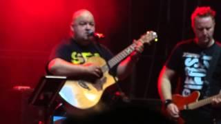 """PIERSI 2014 """"Tu jest moje miejsce"""" DNI KATOWIC live"""