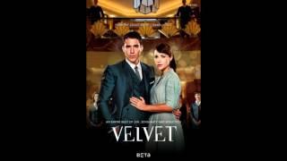 Velvet Soundtrack~ Come back in my life ~ Rhythm & Blues