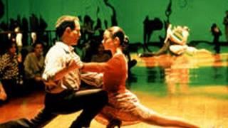 """Tango argentino """"POR UNA CABEZA"""" de Carlos Gardel; COVER."""