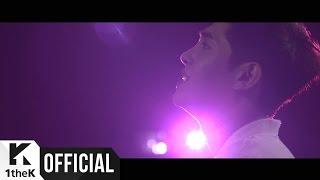 [MV] I'M(아임) _ Save Me