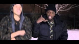 Fuck Em' - Sir Charles (Feat. Dayne Gretzky) (Prod. by Lil Al)