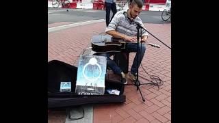 Zar Acoustic in Dublin, Ireland