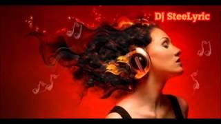 SUPER REMIX TECHNO HOUSE 2014 - EVERYBODY IS FREE 2014 - ROSALLA VS DJ STEELYRIC BOOTLEG