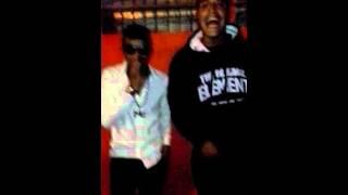 MC JHONY MP MC ERIK DA VR (MEDLEY) MUSICA NOVA