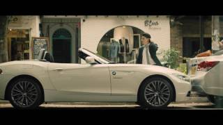 Tu Ausencia - JP Castillo ft. Gotay [Official Video]
