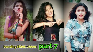 #tiktok #Marathi full comedy tiktok videos | marathi | hindi | tranding tiktok videos | episode 7
