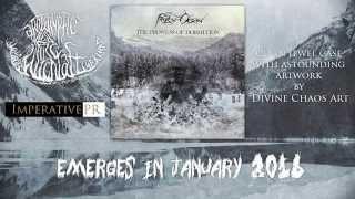 Frozen Ocean - The Prowess Of Dormition album sampler