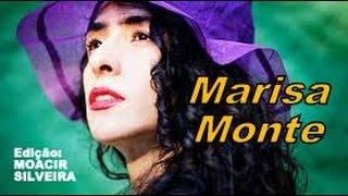 BEM QUE SE QUIS (letra e vídeo) com MARISA MONTE, vídeo MOACIR SILVEIRA