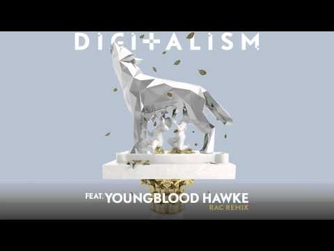 digitalism-wolves-feat-youngblood-hawke-rac-remix-digitalism