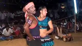 Desi girl nude sexy dance watch