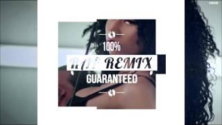 Rap Hip Hop  - Dirty South Instrumental [Nicki Minaj -  Young Thug Type Beat]